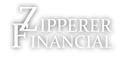 Zipperer Financial